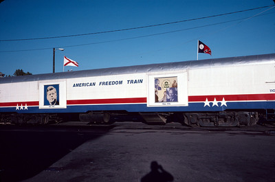am-freedom-train_salt-lake-city_17-oct-1975_r1-07_dave-england-photo