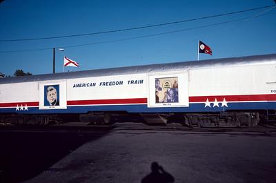 am-freedom-train_salt-lake-city_17-oct-1975_r1-07_dave-england-photo