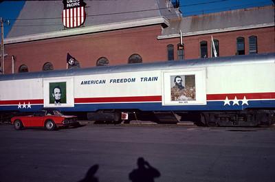 am-freedom-train_salt-lake-city_17-oct-1975_r1-12_dave-england-photo