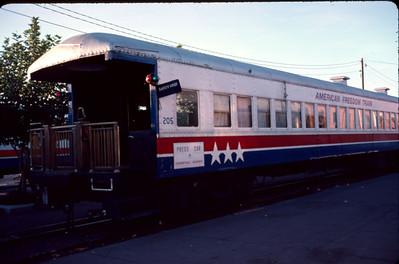 am-freedom-train_salt-lake-city_17-oct-1975_r1-28_dave-england-photo