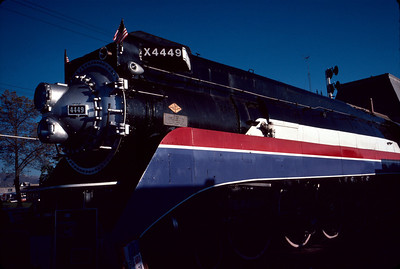 am-freedom-train_salt-lake-city_17-oct-1975_r1-24_dave-england-photo