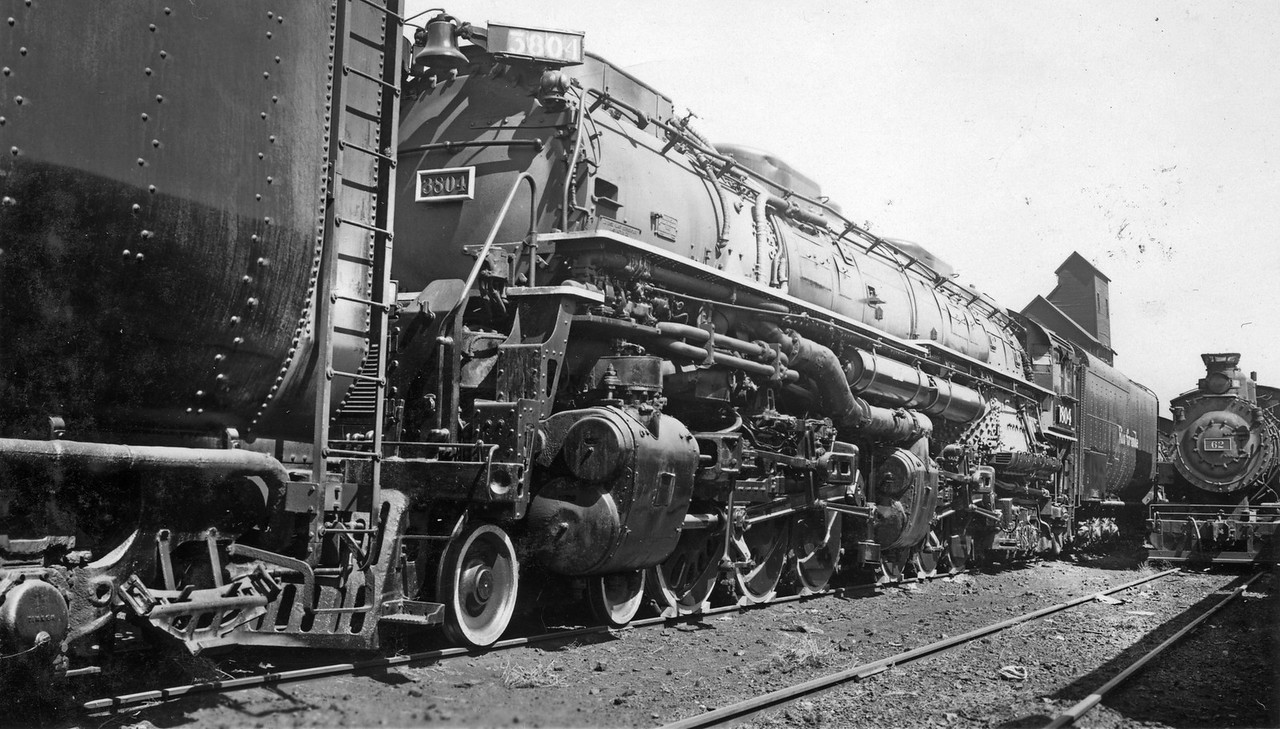 drgw_4-6-6-4_3804_salt-lake-city_1-jul-1946_don-roberts-photo_dave-england-collection