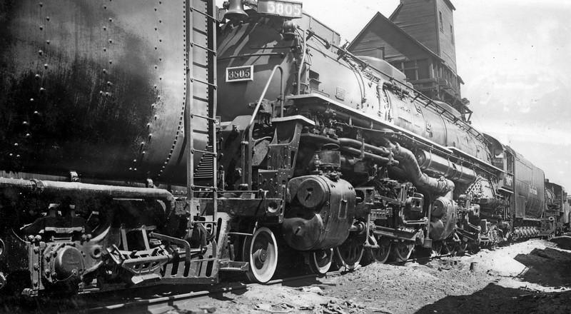 drgw_4-6-6-4_3805_salt-lake-city_1-jul-1946_don-roberts-photo_dave-england-collection