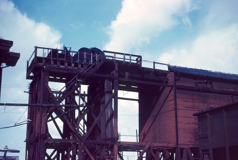up_provo_coaling-station_jun-1968_dave-england-photo
