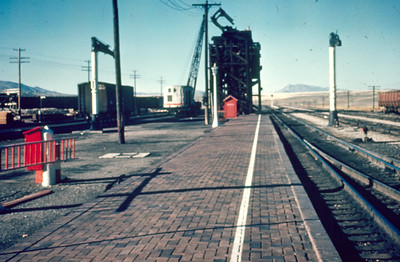 up_cache-junction_removing-coal-ramp_a_jun-1965_dave-england-photo