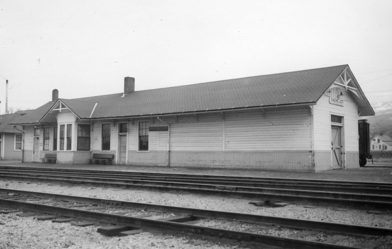 UP_Cache-Jct-depot_east-side_1958_Dave-England-photo