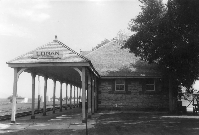 up_logan-depot_jun-1962_001_dave-england-photo