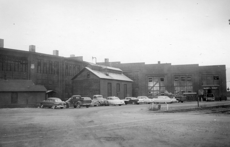 UP-Ogden_08-roundhouse_late-1959_Dave-England-photo