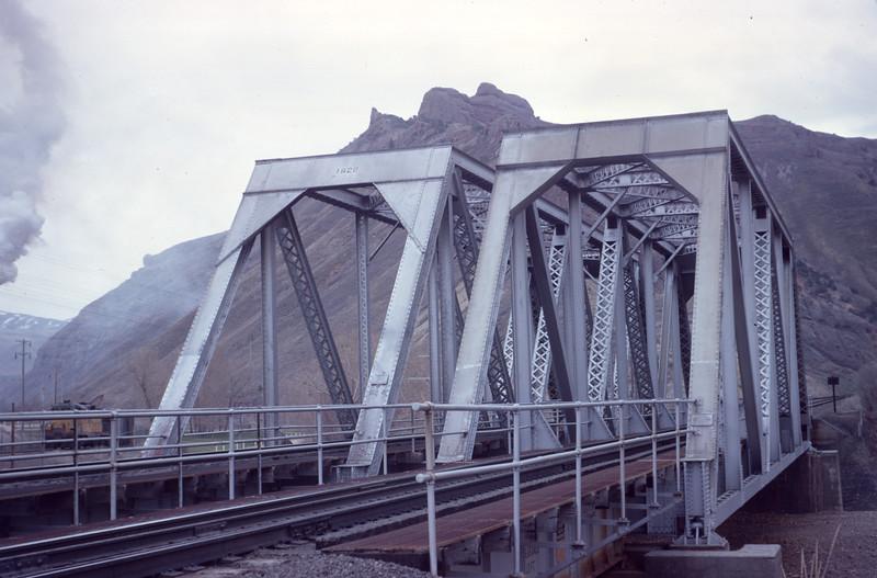 up_devils-slide-bridges_april-1968_dave-england-photo