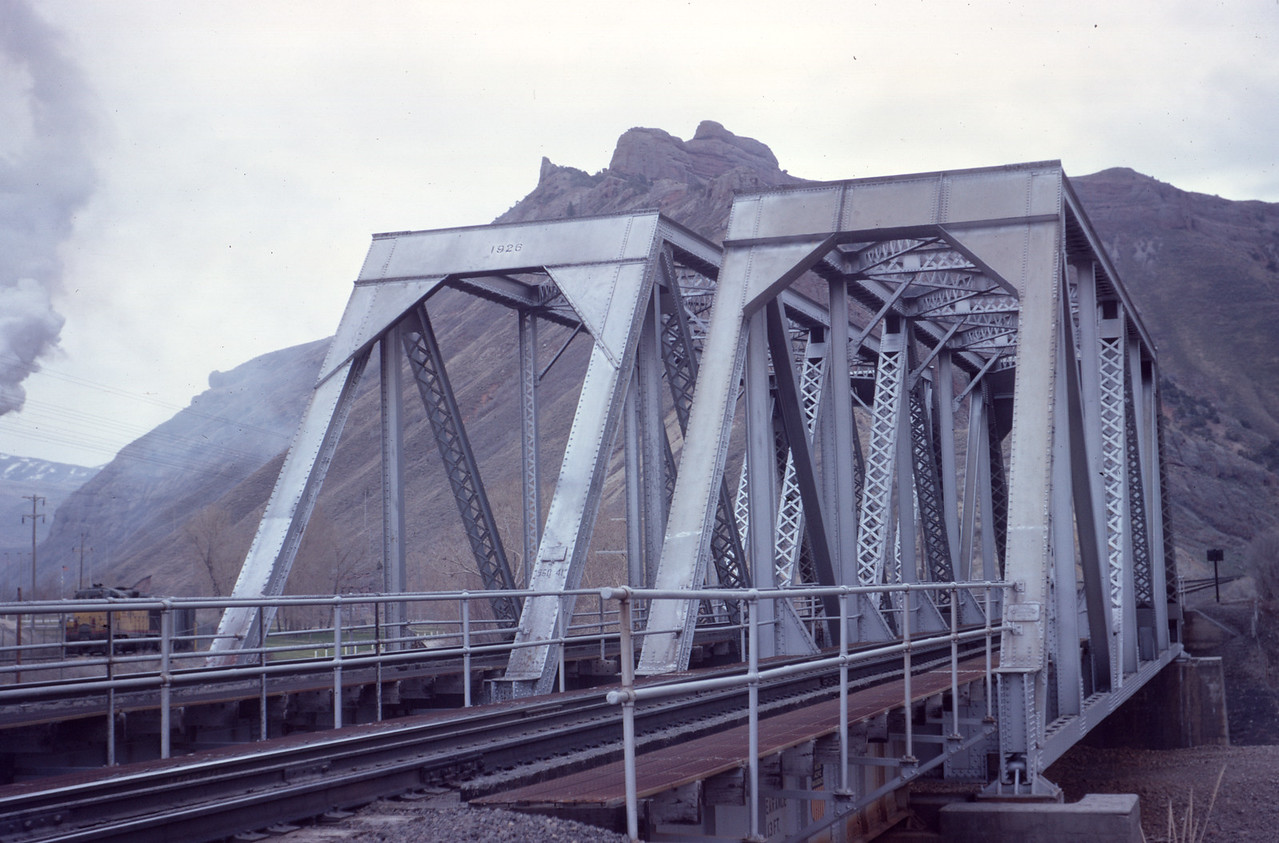 up_devils-slide-bridges_april-1968_dave-england-photo