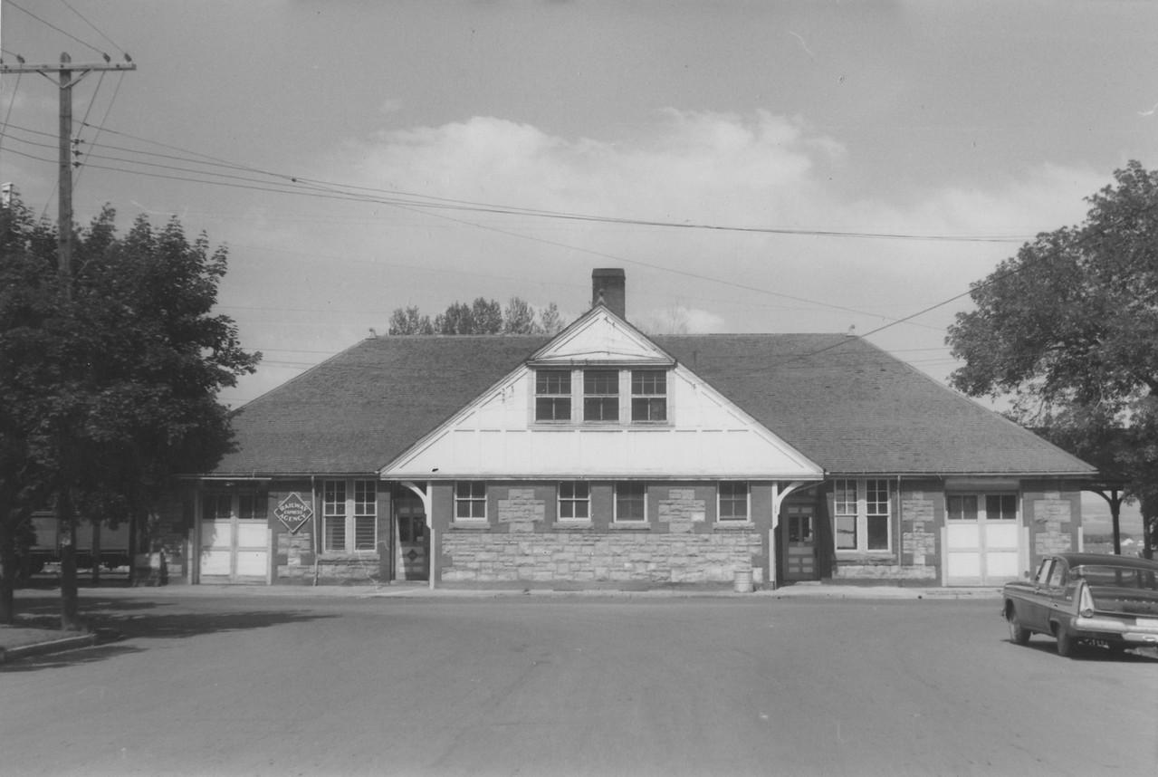 up_logan-depot_jun-1962_004_dave-england-photo