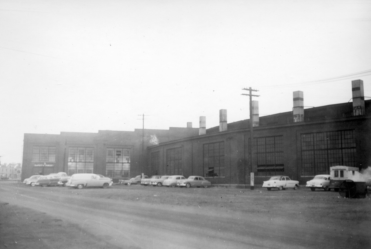 UP-Ogden_09-roundhouse_late-1959_Dave-England-photo