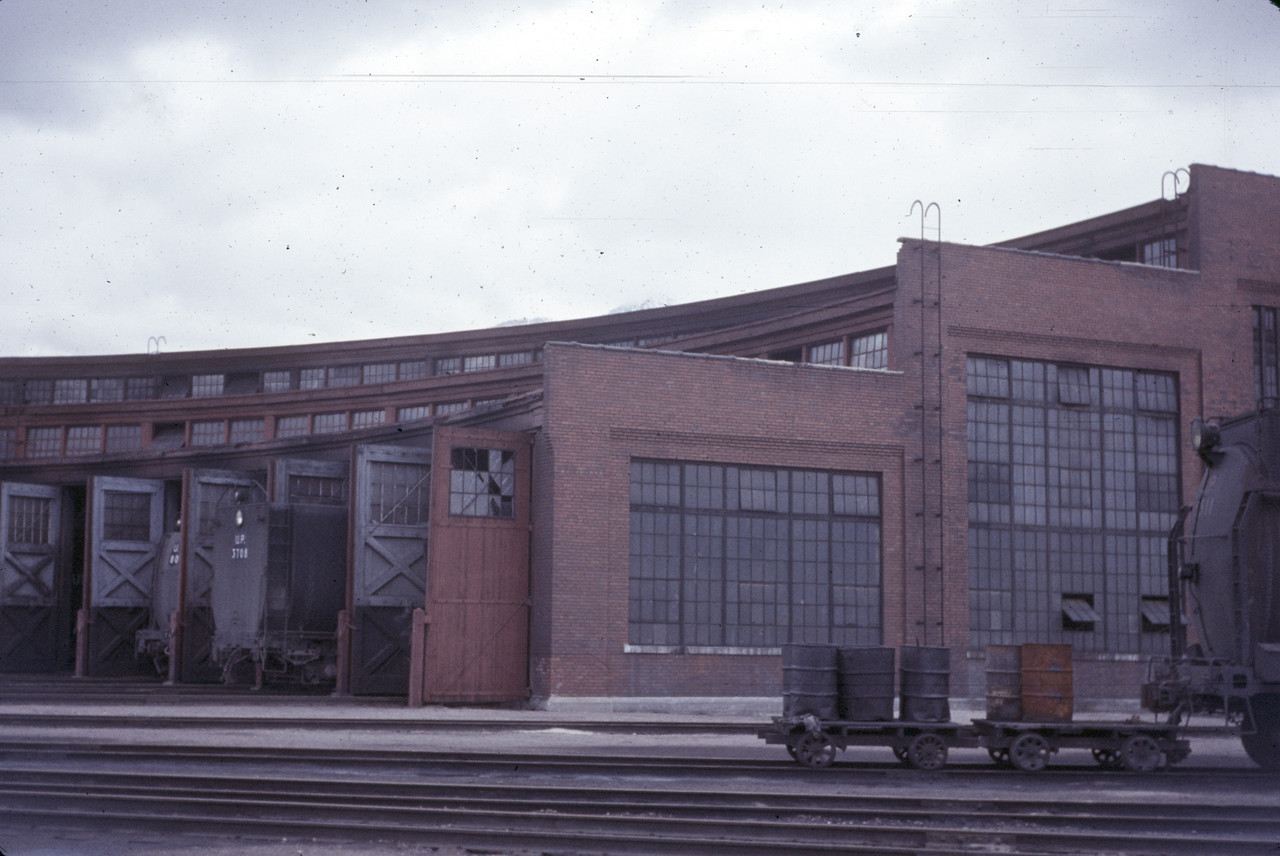 up_ogden-roundhouse_no-date_dave-england-photo