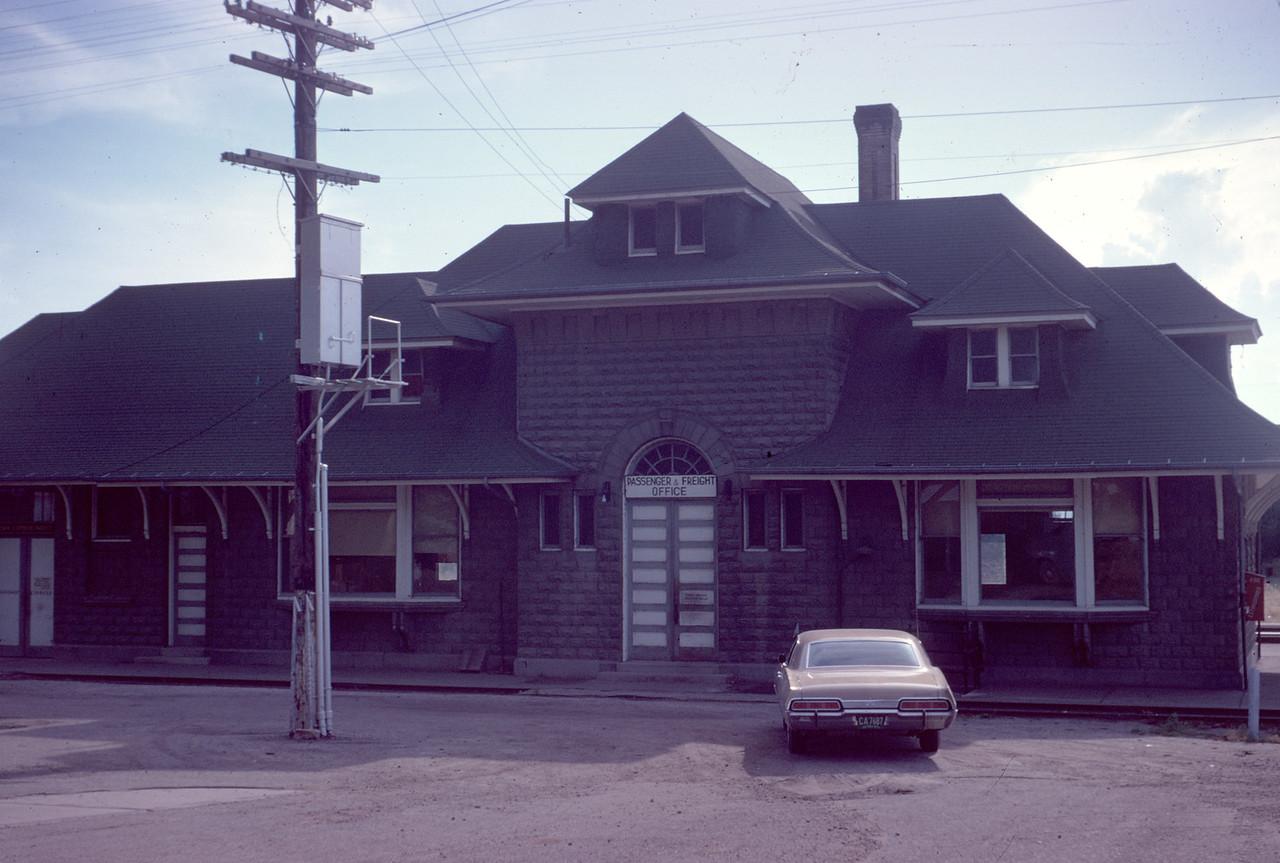up_brigham-city-depot_aug-1967_dave-england-photo