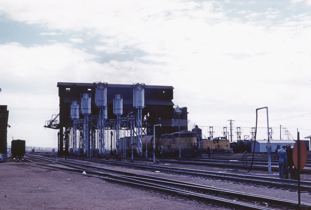 up_coaling-station_no-location_no-date