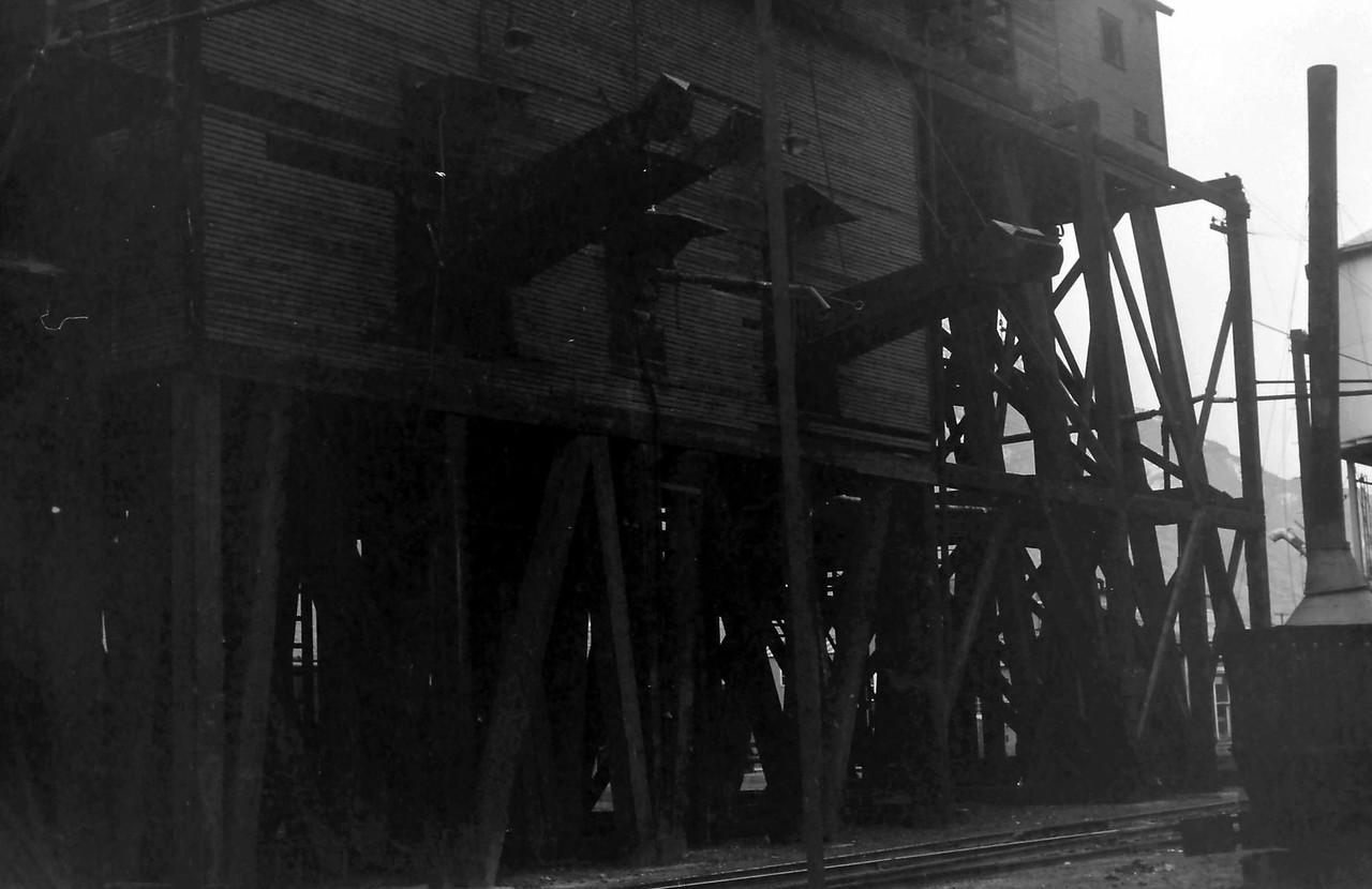 up_provo-coaling-station_072_dave-england-photo