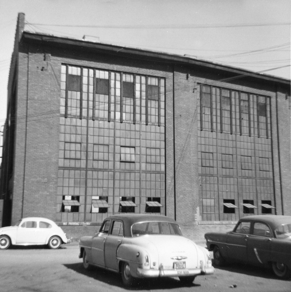 up_ogden-roundhouse_oct-1964_006_dave-england-photo