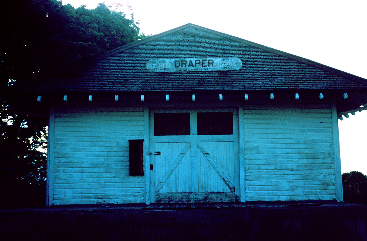 up_draper-utah-freight-house_jul-1967_dave-england-photo