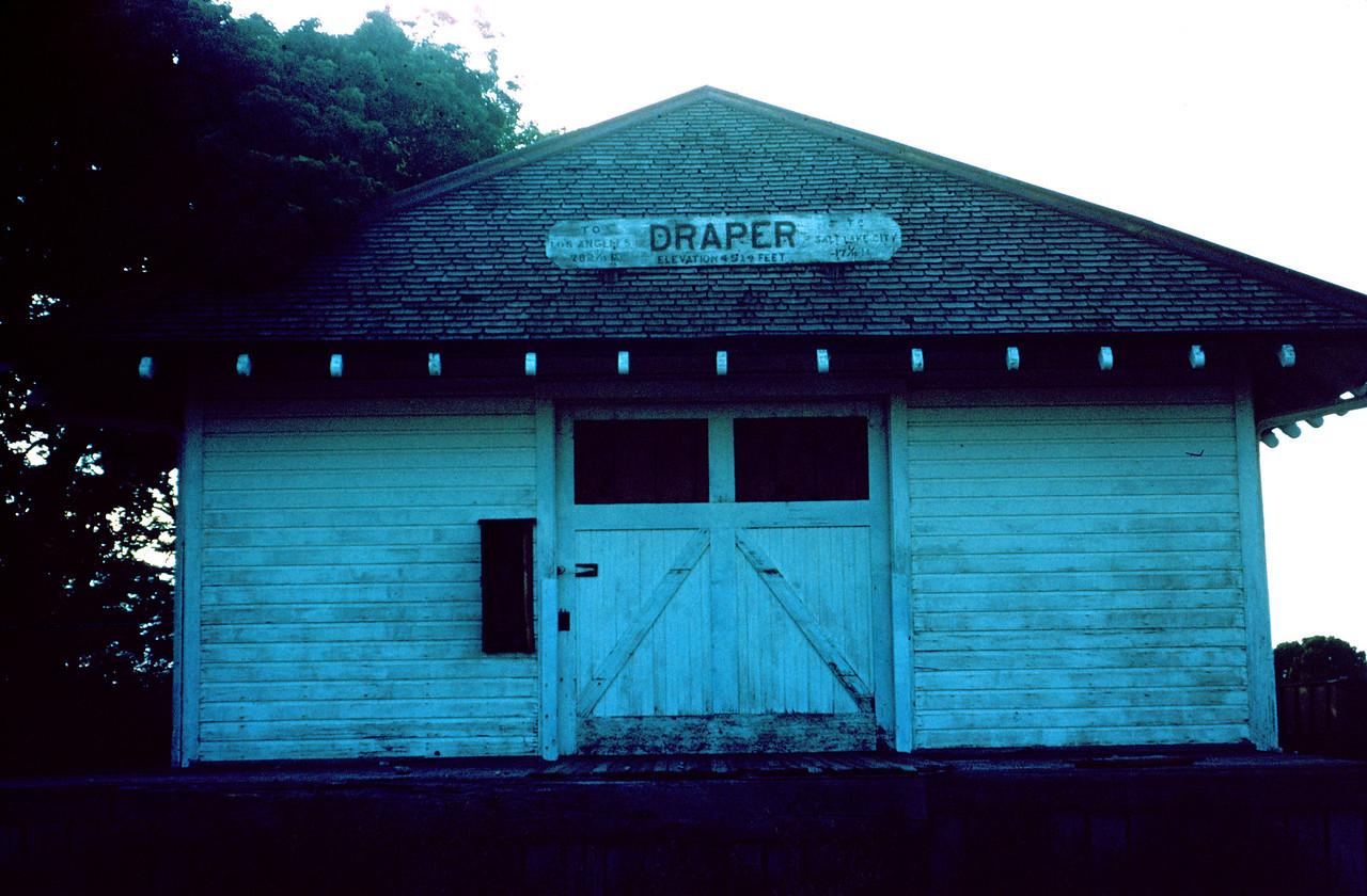 up_draper-utah-freight-house_jul-1967_dave-england-photo