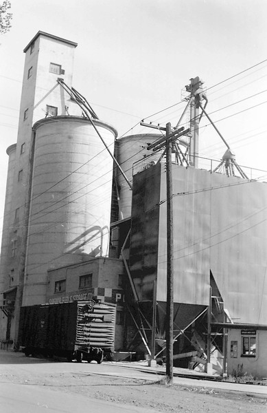 up_murray-industry_oct-1962_02_dave-england-photo