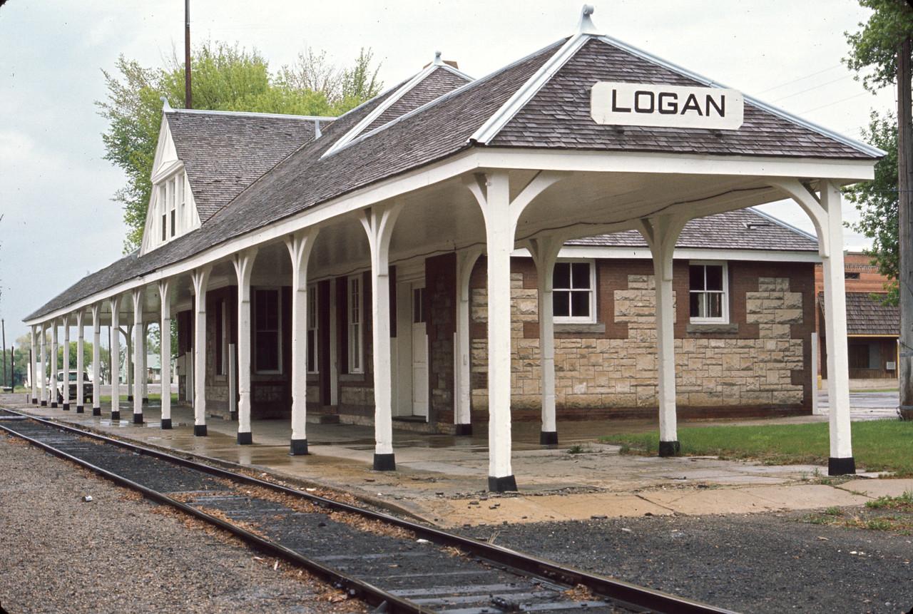up_logan-depot_06