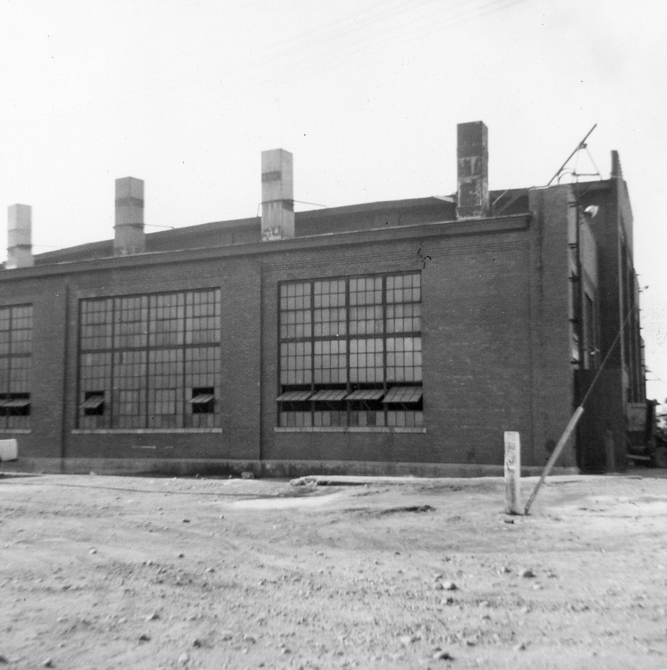 up_ogden-roundhouse_oct-1964_005_dave-england-photo