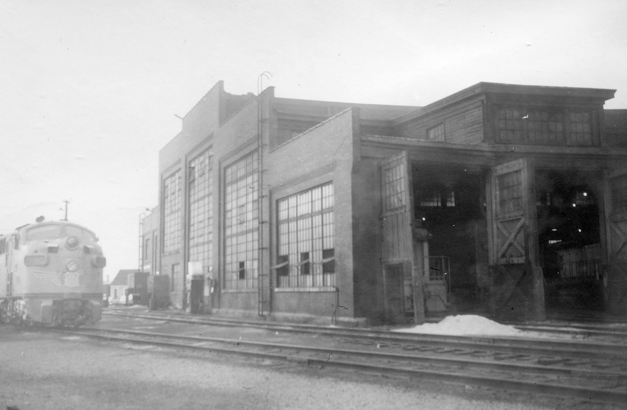 UP-Ogden_05-roundhouse_late-1959_Dave-England-photo