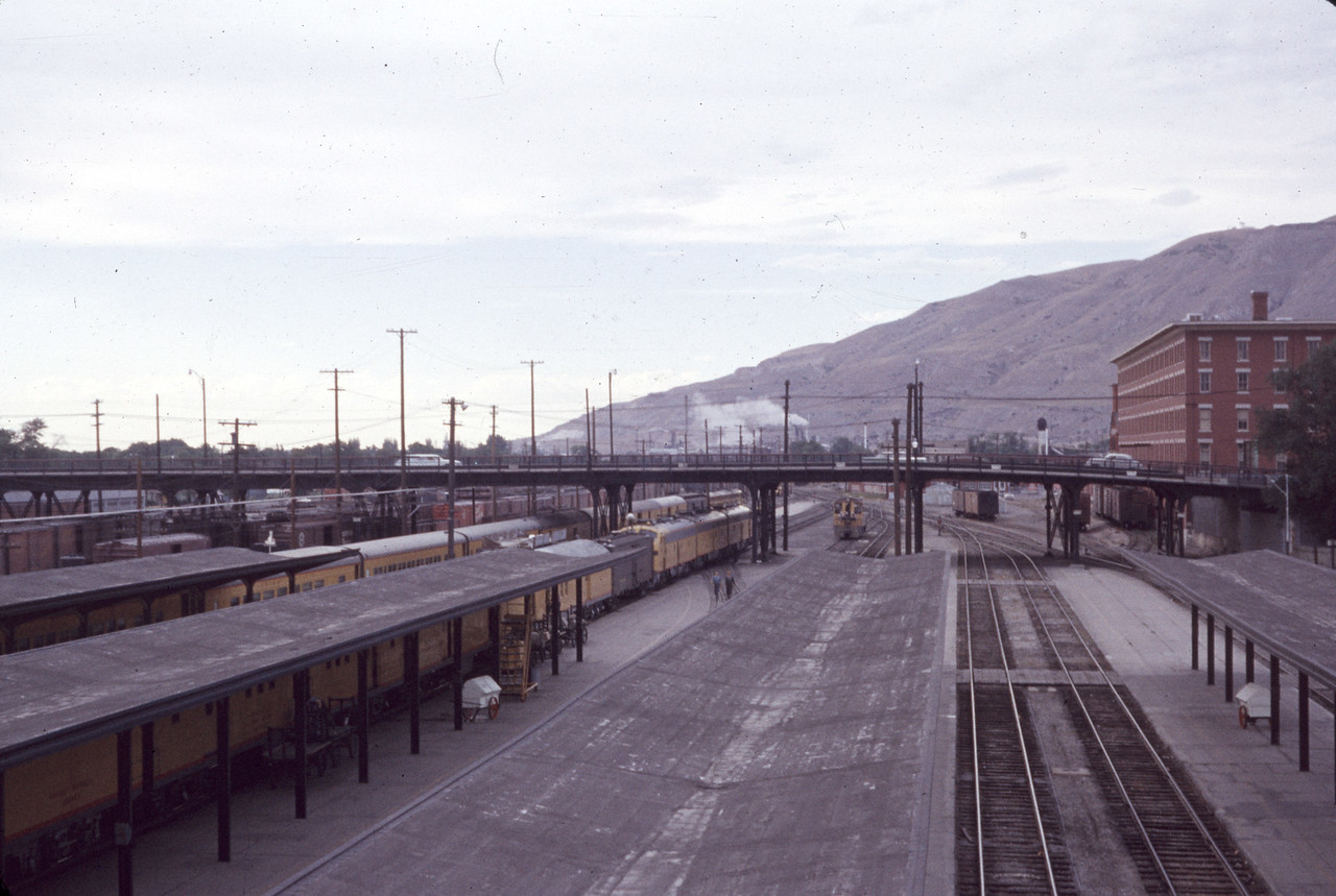 up_salt-lake-depot_looking-north_no-date_dave-england-photo