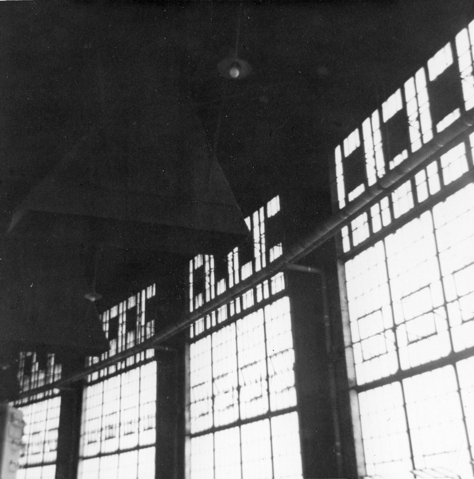 up_ogden-roundhouse_oct-1964_002_dave-england-photo