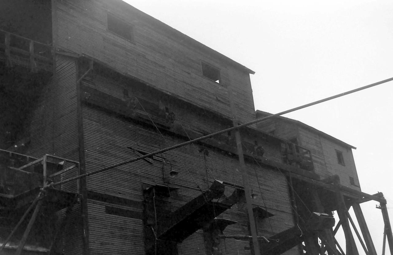 up_provo-coaling-station_073_dave-england-photo