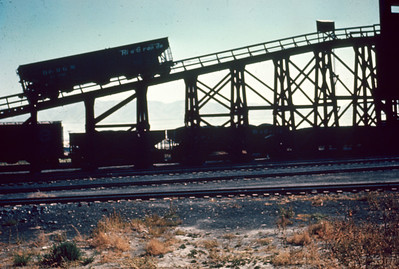 up_cache-junction_removing-coal-ramp_b_jun-1965_dave-england-photo