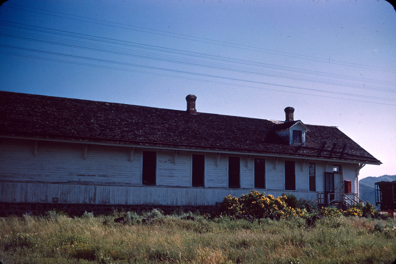 up_depot_unknown-location_jul-1967_dave-england-photo