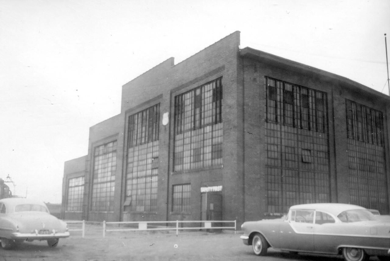 UP-Ogden_07-roundhouse_late-1959_Dave-England-photo