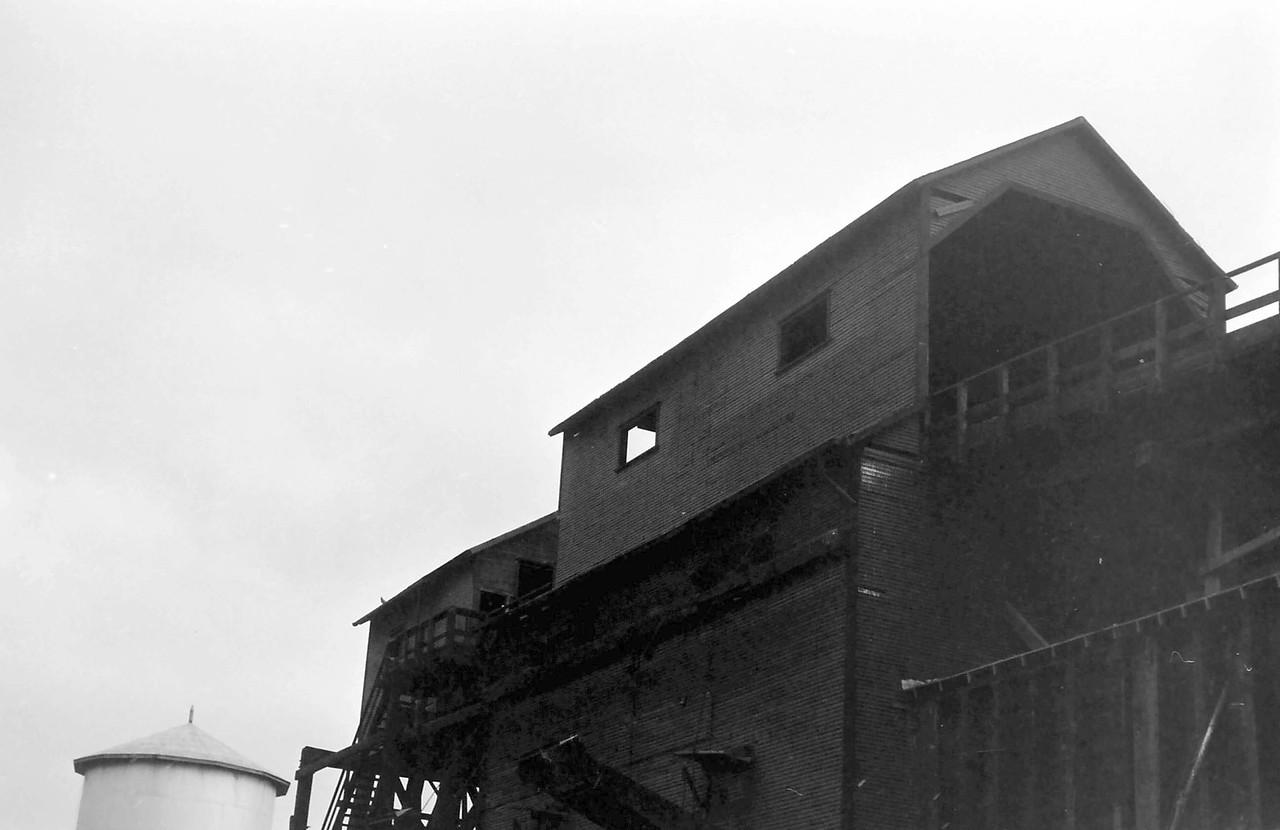 up_provo-coaling-station_070_dave-england-photo