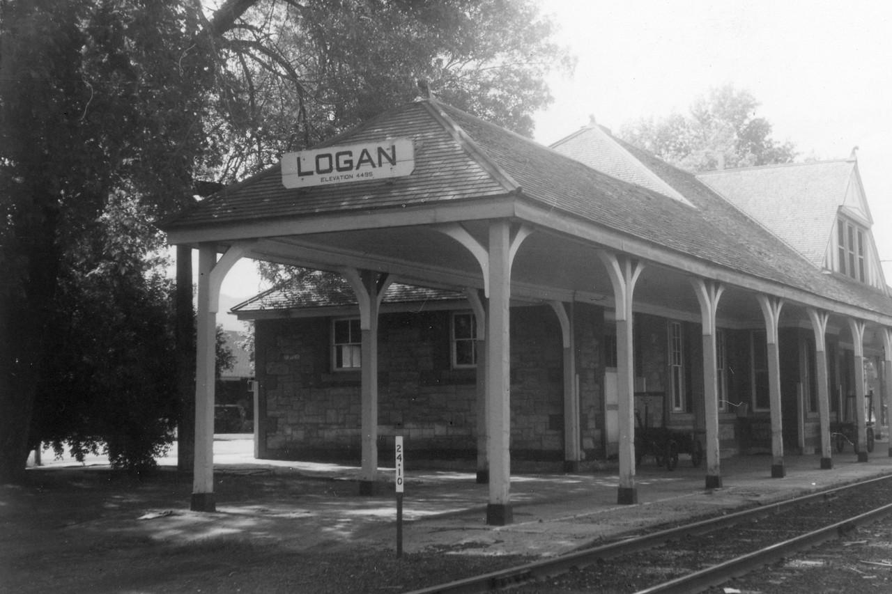 up_logan-depot_jun-1962_002_dave-england-photo