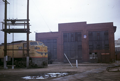 up_ogden-roundhouse_apr-1971_dave-england-photo
