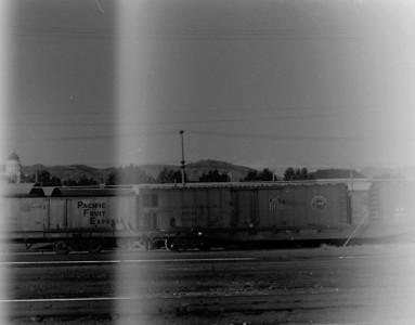 12-11-2009_066
