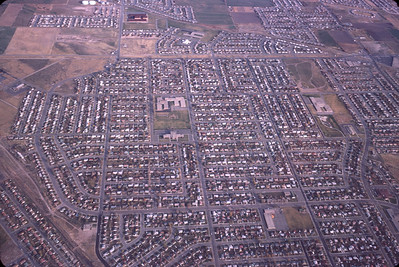 aerial_1973-Nov_image-18_Kearns_dave-england-photo