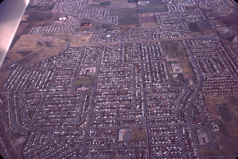 aerial_1973-Nov_image-16_dave-england-photo