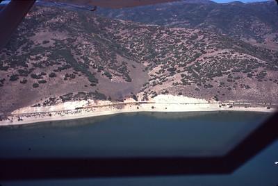 aerial_1974-Aug_image-14_Heber-Creeper_dave-england-photo