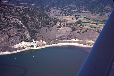 aerial_1974-Aug_image-11_Heber-Creeper_dave-england-photo