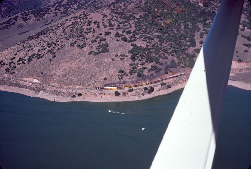 aerial_1974-Aug_image-17_Heber-Creeper_dave-england-photo