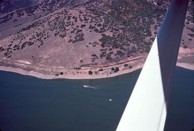aerial_1974-Aug_image-17_Heber-Creeper_dave-england-photo