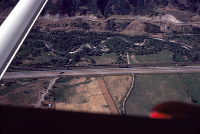 aerial_1974-Aug_image-04_Weeber-Canyon-Mountain-Green_dave-england-photo