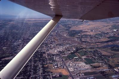 aerial_1974-Aug_image-02_Ogden_dave-england-photo