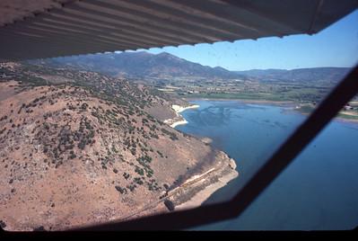 aerial_1974-Aug_image-26_Heber-Creeper_dave-england-photo