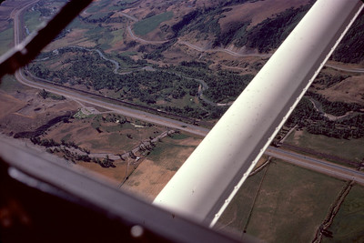 aerial_1974-Aug_image-03_Weber-Canyon-Mountain-Green_dave-england-photo
