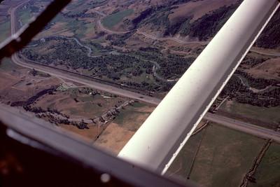 aerial_1974-Aug_image-03_Weber-Canyon-Mountain-Green_dave-england-photo