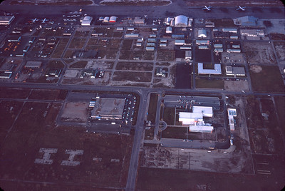 aerial_1973-Nov_image-21_dave-england-photo