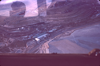 aerial_1973-Nov_image-19_KCC-Magna-mill_dave-england-photo